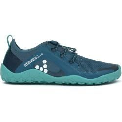 Vivobarefoot Primus Trail Schuhe Damen türkis 37.0 Vivobarefoot #pilatesvideo