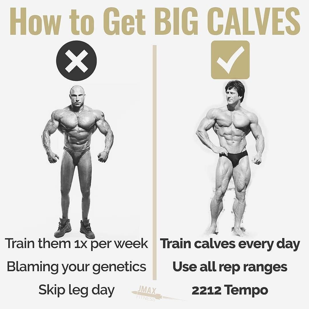5f8fa0eeb2d63a5158e6b76181dc5bcc - How To Get Big And Ripped At The Same Time