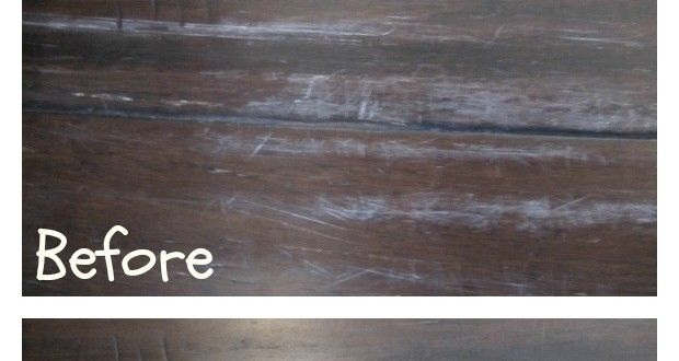 How To Fix Bamboo Flooring Scratches In Minutes You Pinspire Me Installing Hardwood Floors Flooring Engineered Hardwood Flooring