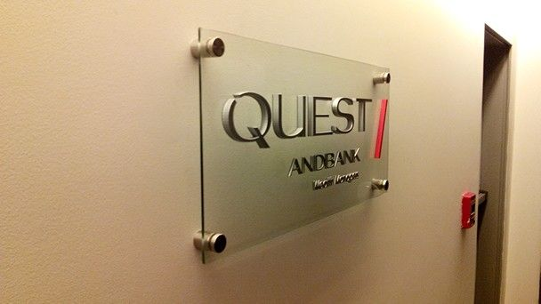 Corporeo Quest Andbank