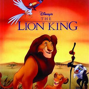 Lion King 2019 Telugu Movie Lion King Telugu Movie
