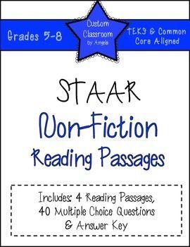 5f8fec90dd4b3ef22bc7e9da7ad6ff45 Tea Th Grade Reading Teks on assessment worksheets, log sheets for, comprehension story worksheet, log print, vocabulary worksheets, practice worksheets, comprehension fun,