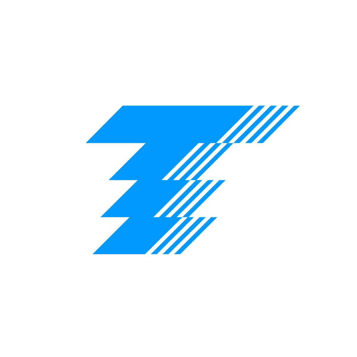 Tsubaki Logo United States In 2021 Letter T Letter Logo Lettering