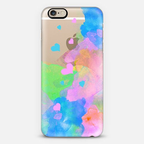 c6e3a70923d Check out this Casetify get $10 off using code: TQY7KH Fundas Para Iphone