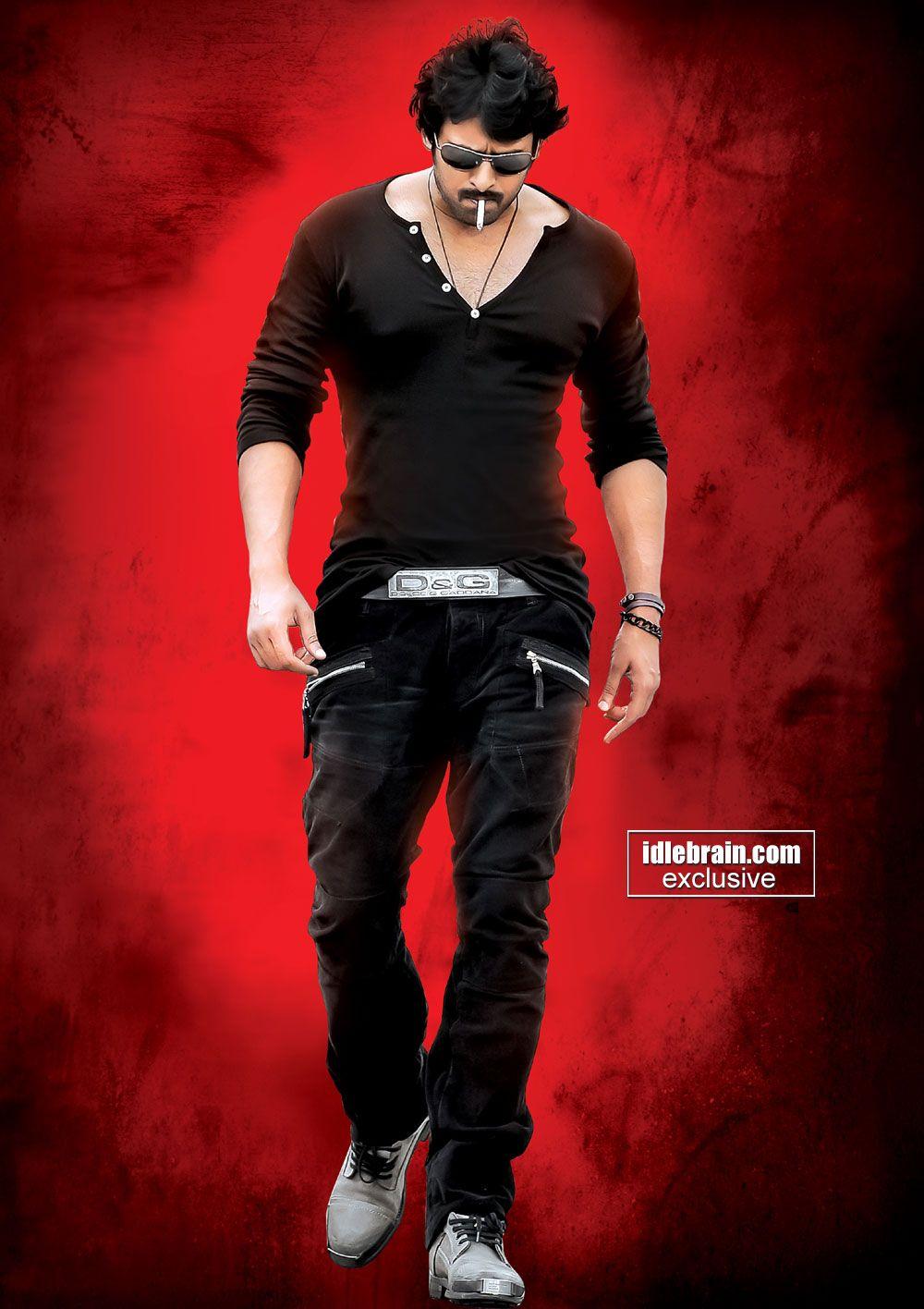 Pin By Veenu Dawson On My Hero S In 2019 Prabhas Actor Movie