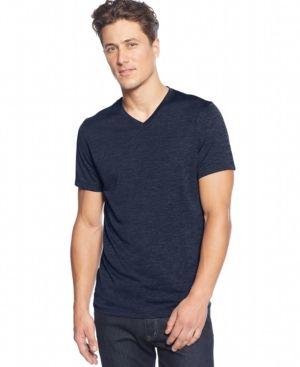 ca9d41928 Ethan Performance T-Shirt