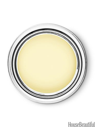 Best Pale Yellow Paints For Kitchen: What's Next In Color