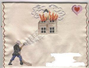 pompier thé,enveloppe dvt (2)