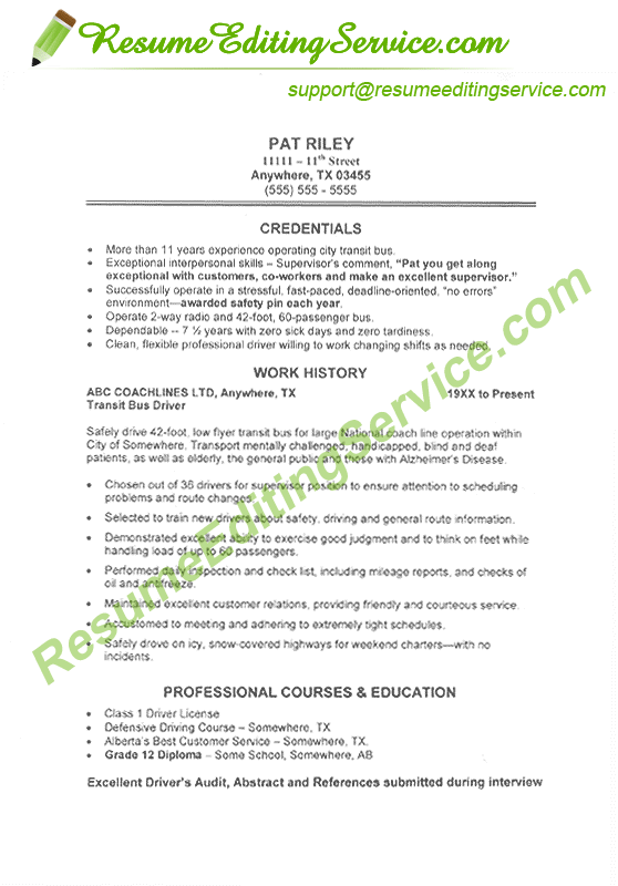 Mini Resume Format Job Resume Samples Cv Resume Sample Resume