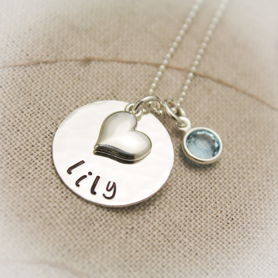 Aunt Jewelry Aunt Gift Best Aunt Auntie Gift Gift for Her Gifts for Aunts Custom Pregnancy Reveal Custom Aunt Necklace