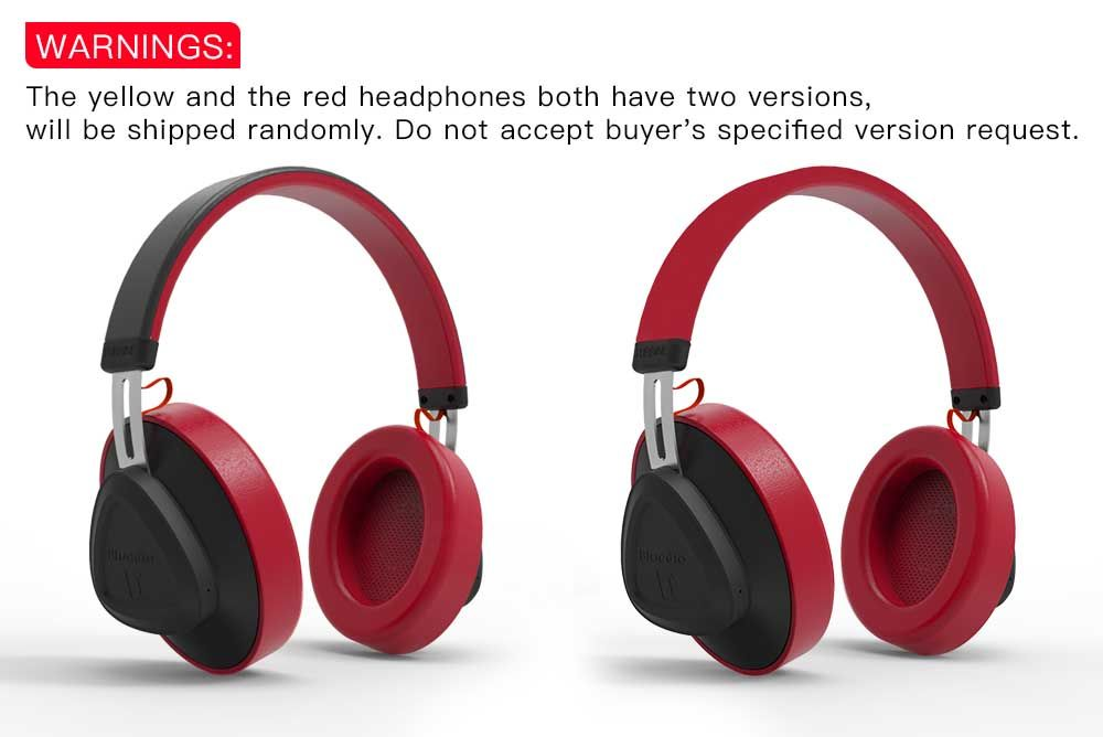 20d20cfd51d Bluedio TM wireless bluetooth headphone with microphone for music and  phones, supports voice control