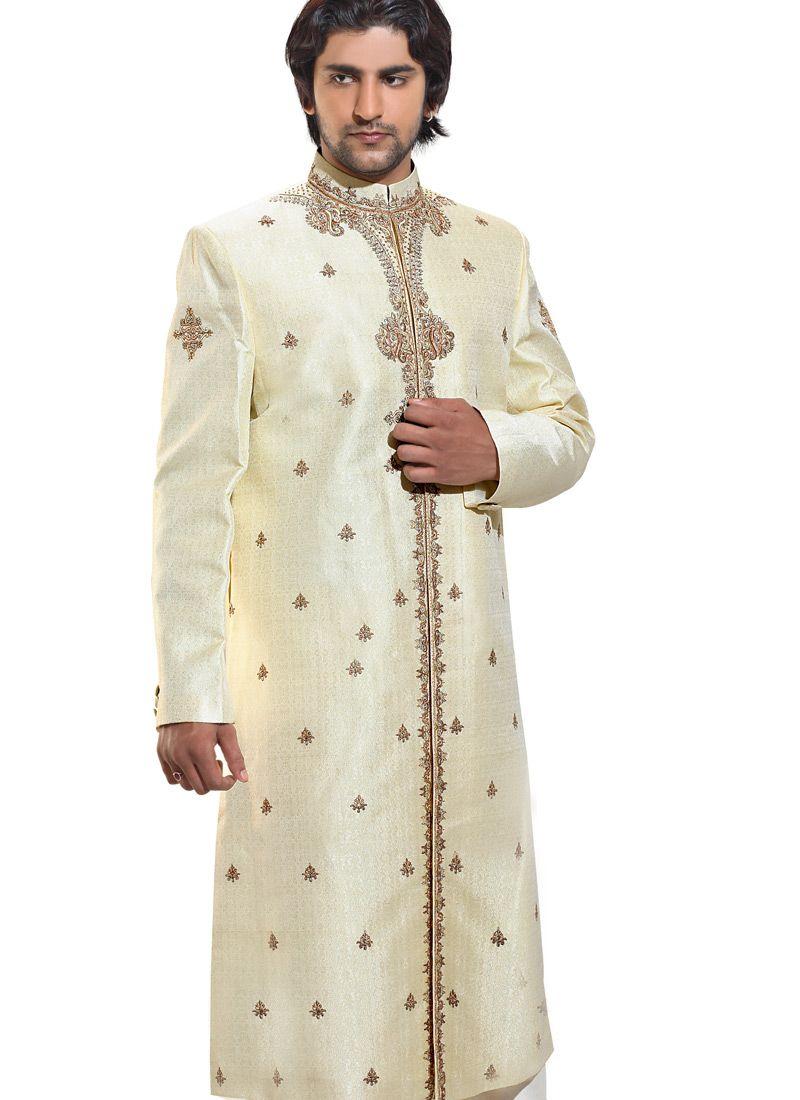 Indian wedding dresses 4photos pinterest wedding dress indian wedding dresses ombrellifo Image collections