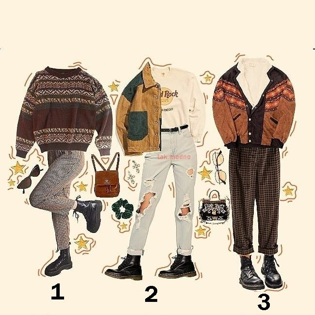 Pin på clothes,outfits