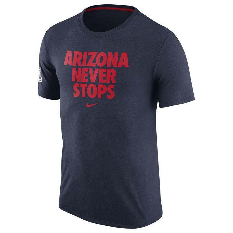 Arizona Tank Top Men/'s Arizona  RUN//TRI Singlet MEDIUM