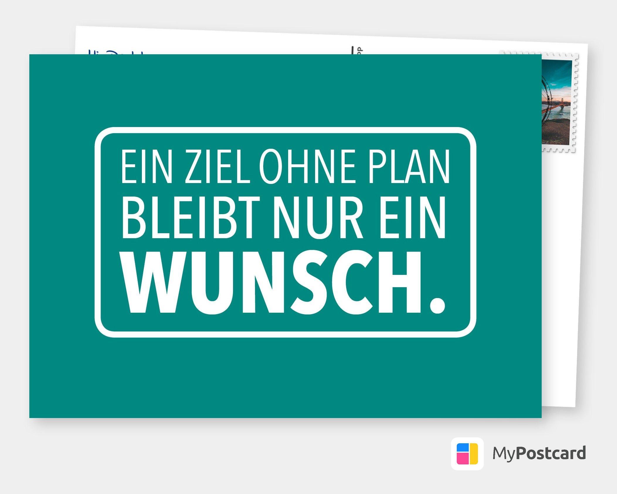 Nur Ein Wunsch Weisheiten Spruche Zitate Echte Postkarten Online Versenden Weisheiten Zitate Spruch Des Tages Lustig