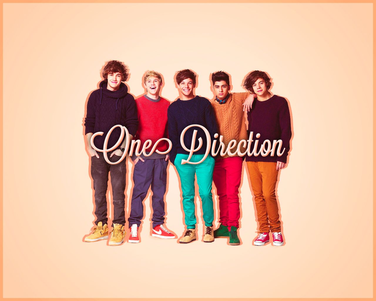 1d one direction 31017557 fanclubs