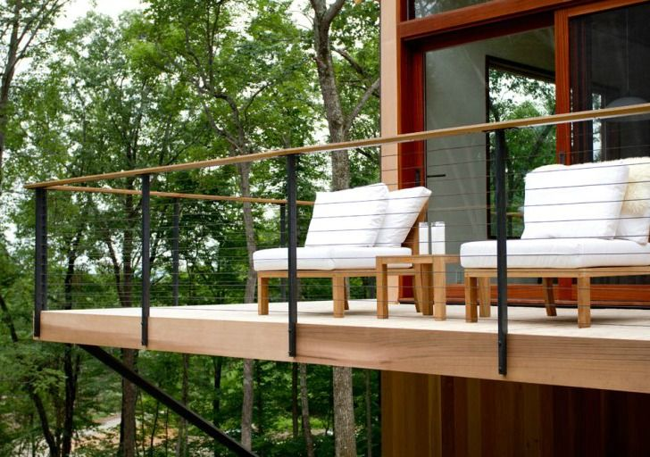 Park Art My WordPress Blog_Green Screen For Chair Near Me