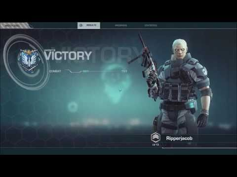 Ghost In The Shell First Assault Online We Lost The Match But Youtube Ghost In The Shell Ghost Victorious