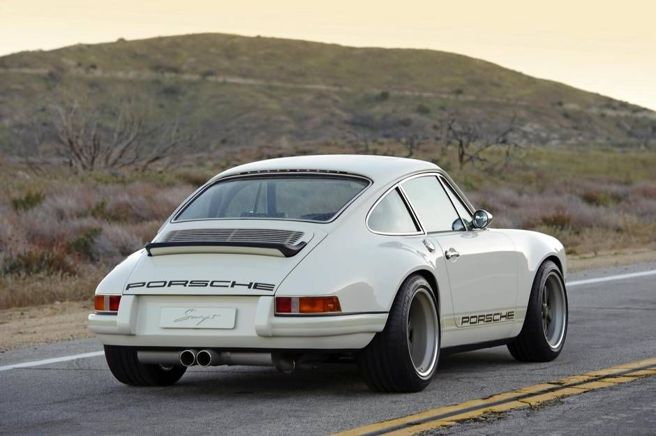 The eight must-see vehicles at the Toronto auto show | Porsche 911 ...