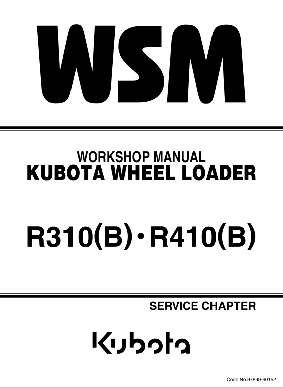 Yanmar Ym276 Ym276d Tractor Parts Manual Download Tractor Parts Tractors Manual