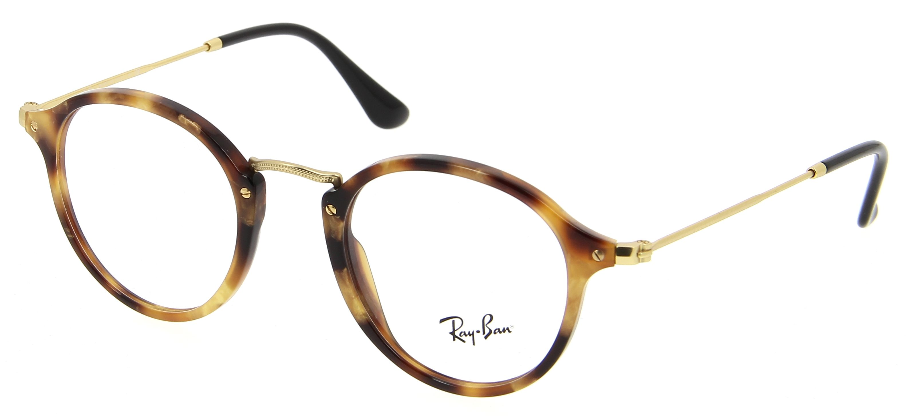 Ray-ban rx 2447v 5494 47 21 en 2019   kdo, wishlist   Pinterest ... 0e5728fda77f