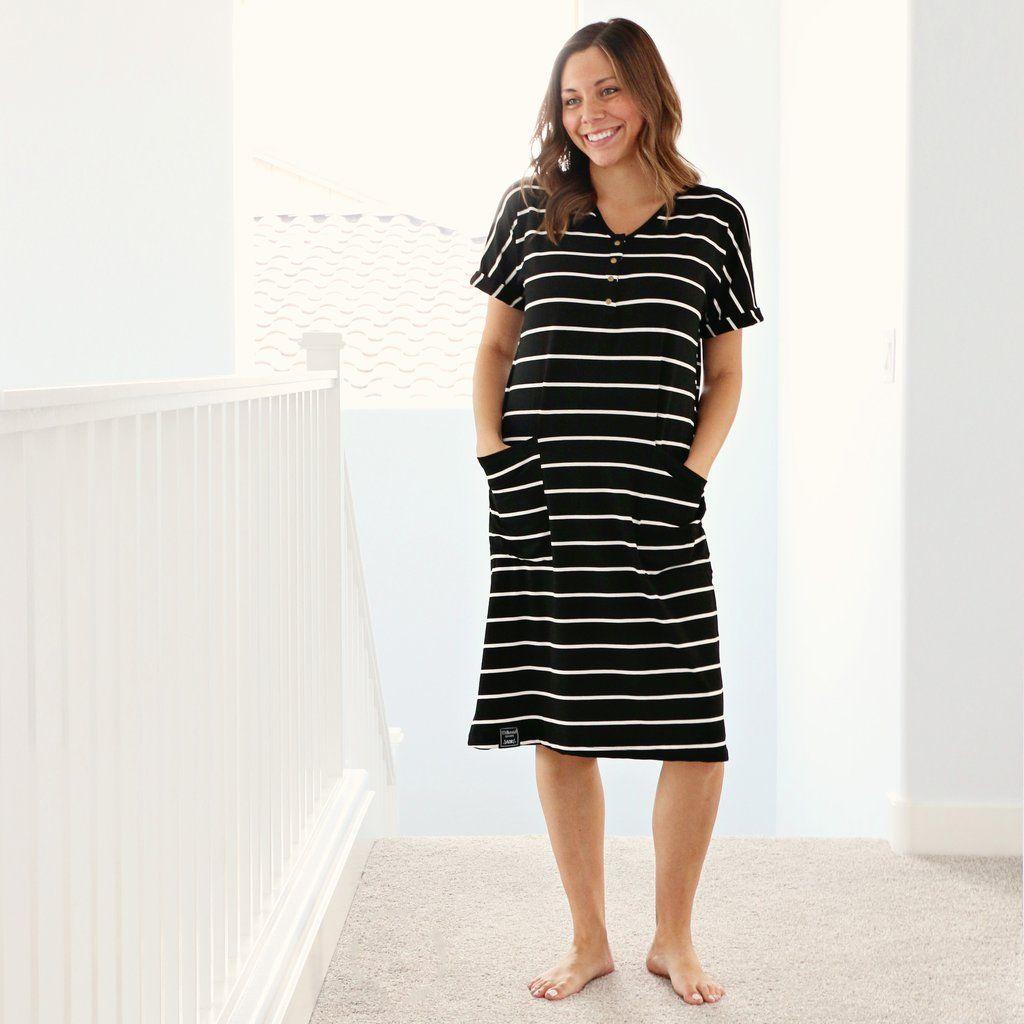 66c5c37cd1f25 24/7 Dress in Chloe   Clothing For my Chronic Illness   Dresses ...