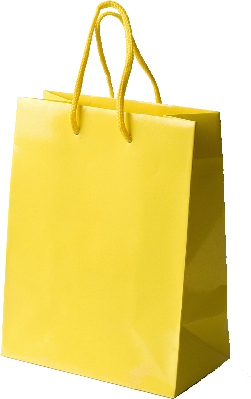 Reusable Shopping Bag Paper Shopping Bag Transparent Background 699x1024 Reusable Shopping Bags Reusable Bags Bag Clips