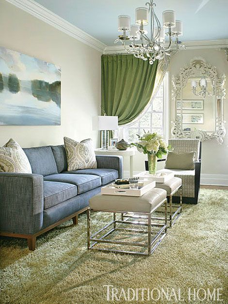 . Stately Homes by the Sea Designer Showhouse 2011   Inspire Home