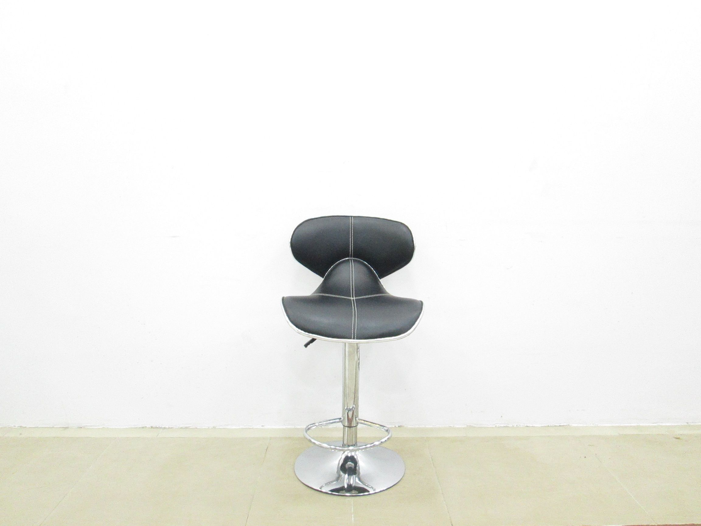 Are you looking for bar chairsstool chairbar benchbar