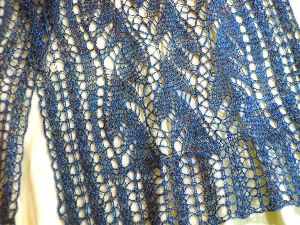 8 openwork knitting patterns for scarves youll love scarf 8 openwork knitting patterns for scarves youll love bankloansurffo Image collections