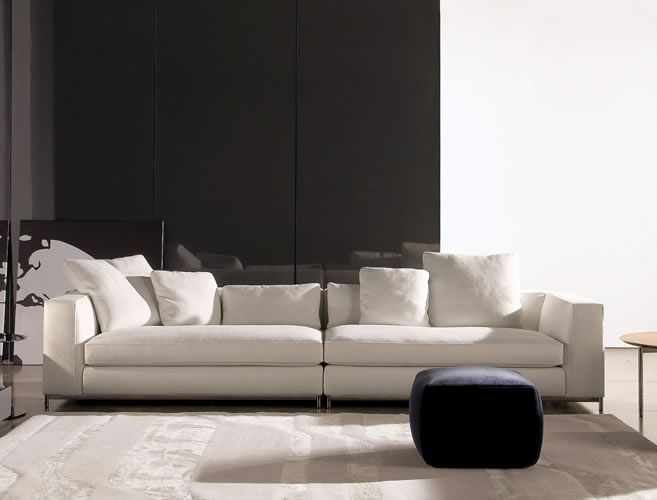 Minotti Furniture Prices Products Chaises Minotti Comment On
