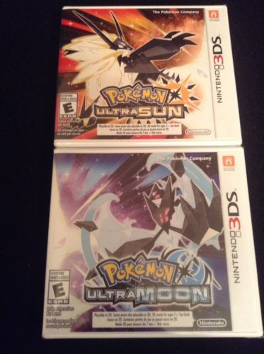 Dating 3ds games — photo 7