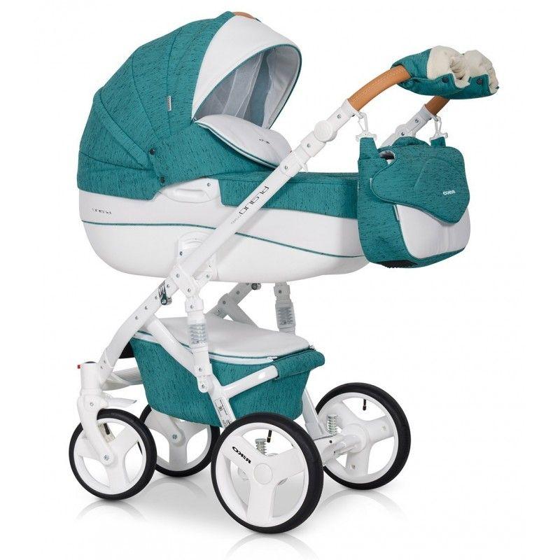 Carro Brano Coche De Bebé Nuevos Bebés Coches Para Bebes