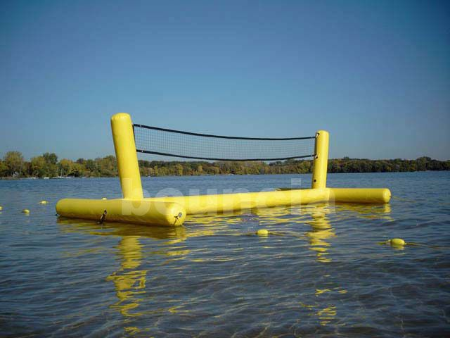 Water Volley Ball Outdoor Water Volleyball Outdoor Sports Equipment