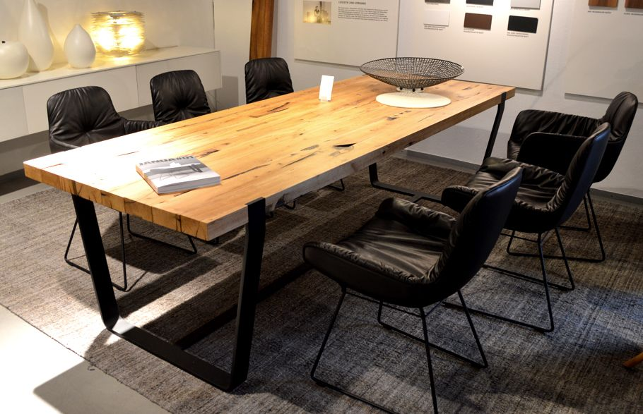 Exklusive Designer Mobel Zum Gunstigen Preis Gunstiger Design Haus Kuchen Alter Holztisch Mobel