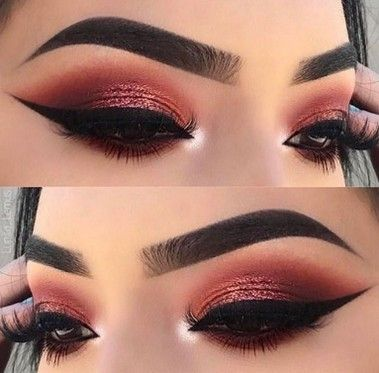 Photo of 50+ Best Sexy Fine Eyeliner Makeup Tutorial You Should Try – Page 27 of 55 – Diaror Diary