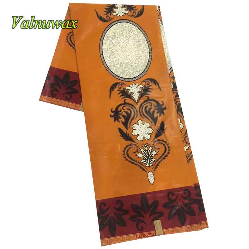 Valnuwax 2017  2016 JAVA wax prints fabric  Hollandais real dutch wax  wedding dress ankarastyles ankara Nigeria women dress 39e60dea43