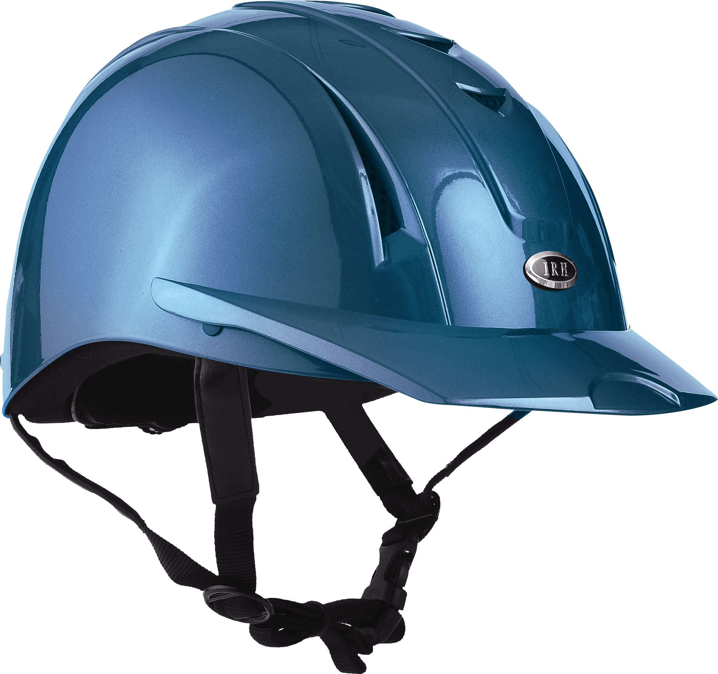 Irh Equi Pro Ii Riding Helmet Riding Helmets Horse Riding Hats