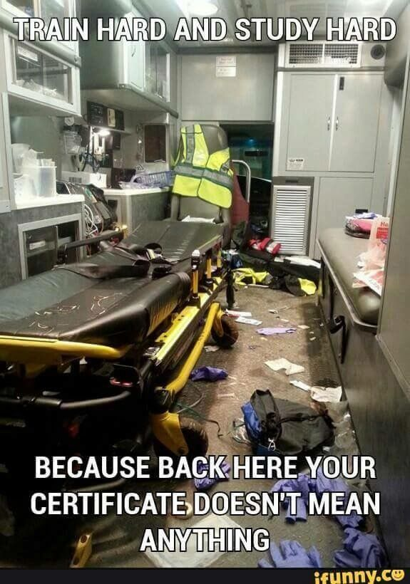 I Will Pin This Every Time I See It With Images Firefighter