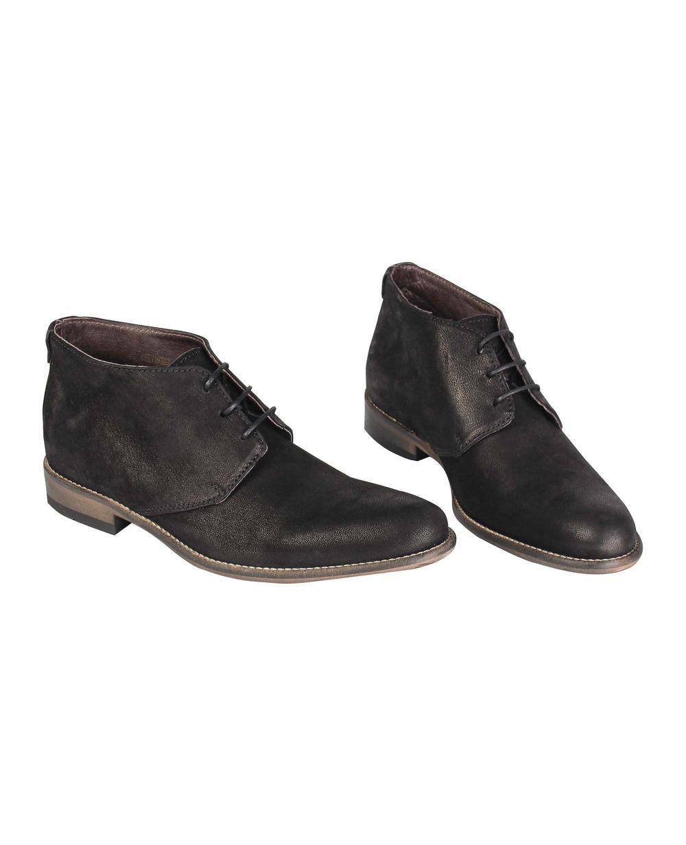 6649c04a zapatos alcampo 2018, alcampo zapatos colegio, zapatos colegiales alcampo,  zapatos alcampo mujer, tienda zapatos alcampo, zapatos alcampo hombre, ...