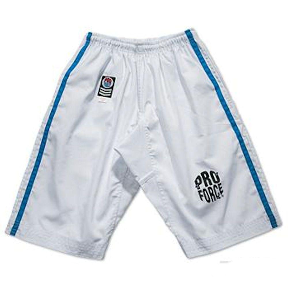 ProForce Demo Shorts