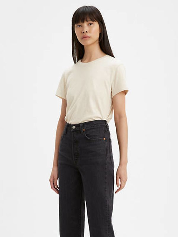 Levi's Jeans - Men's and Women's Clothing - The Original Jeans - Red Tab, SilverTab & Premium