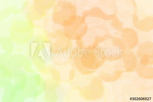 square graphic with confetti sparkle moccasin, skin and khaki background with space for text or image - Buy this stock illustration and explore similar illustrations at Adobe Stock #confettisquares square graphic with confetti sparkle moccasin, skin and khaki background with space for text or image , #AFF, #sparkle, #moccasin, #confetti, #square, #graphic #Ad #confettisquares