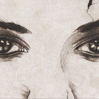 The Phantom of Us by Yagya on SoundCloud