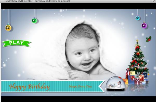 Pin On Slideshow Software
