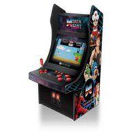 Arcade1Up Galaga Machine (Walmart Exclusive), 4ft - Walmart com