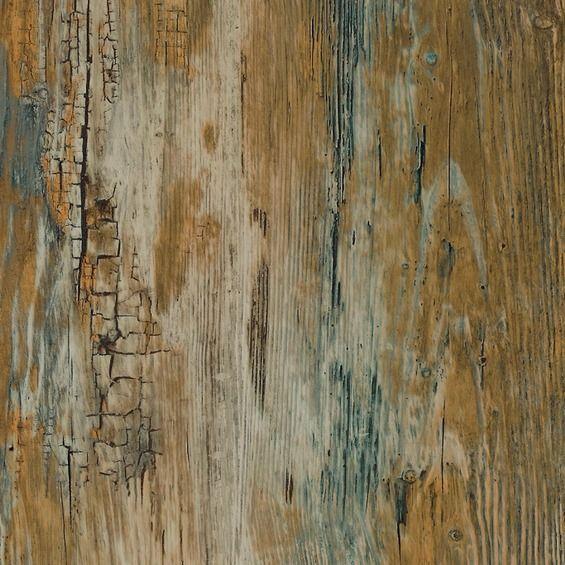 D C Fix Klebefolie Rustik 45 Cm X 200 Cm Im Obi Online Shop Dc Fix Klebefolie Holz Textur