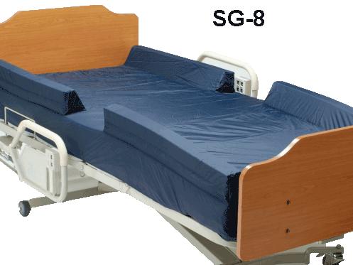 Meridian Medical Safe T Guard Mattress Covers Sg 8 Mattress Covers Mattress Buy Bed
