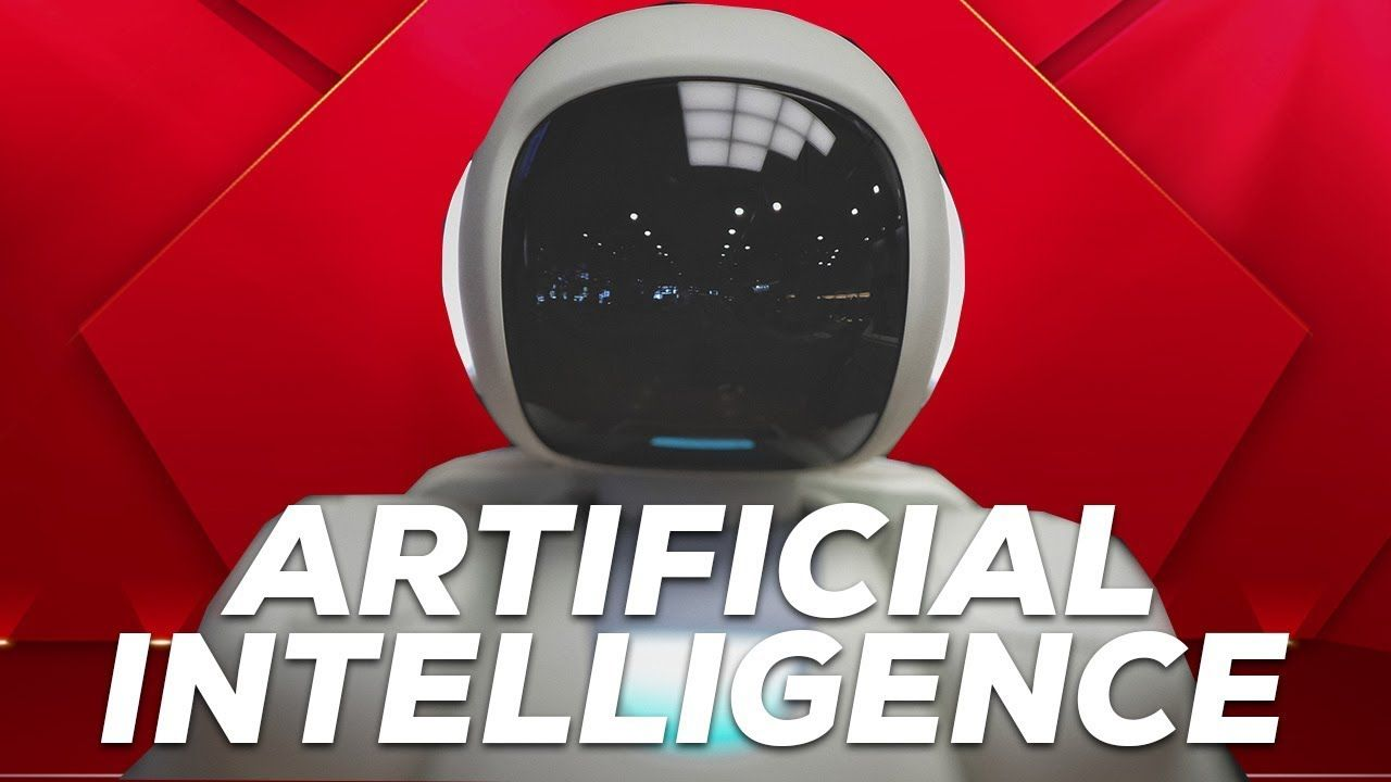 Ai In Media Industry And Entertainment Youtube Technology Entertaining