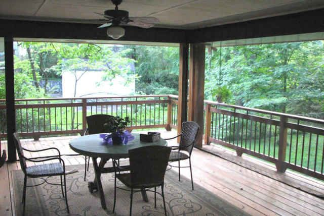 Lovely Screen+Porch+Curtains | Mosquito Netting Curtains And No See Um Netting